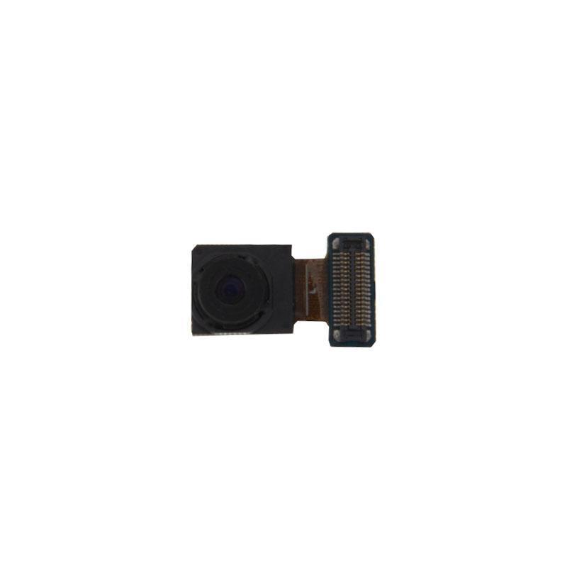 Mit Blick auf Kamera-Modul Front für Galaxy S6 Rand- / G925