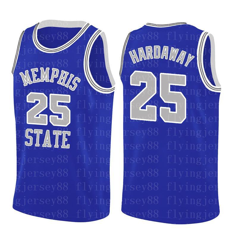 NCAA AnFeree 25 Individge Toni 7 KUKOC Jersey Koleji John 12 Stockton 34 Allen 34 Barkley Chris 4 Webber Carter Basketbol Giyer 66