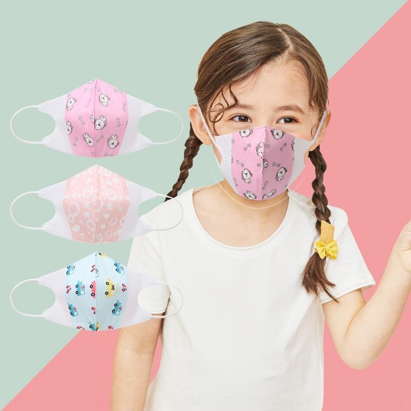 Tek kullanımlık stereo çocuk kulak asma 10 adet fiyatı değiştirmek için 42 yuan temas müşteri hizmetlerini maske maske