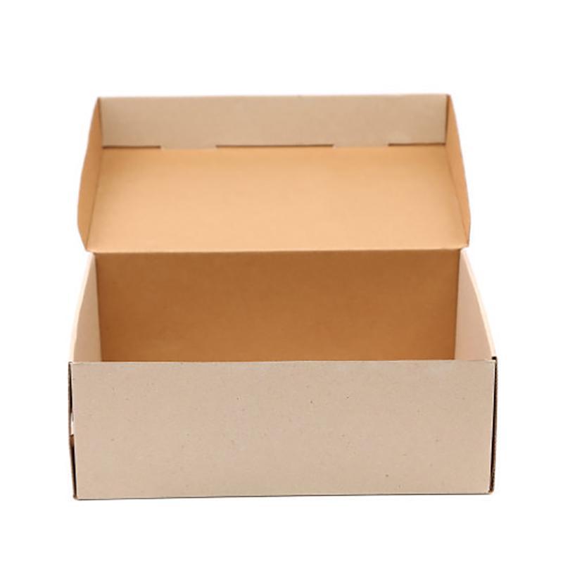 2020 أحذية صندوق الرجاء وضع هذا النظام إذا كنت بحاجة إلى أحذية صندوق