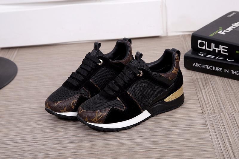 2019 nuevos pares de lujo del cuero de zapatos bajo-top zapatos casuales, los hombres y mujeres de tendencias de moda salvaje zapatos de deportes al aire libre, tamaño: 36-45