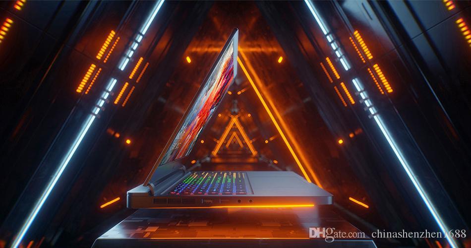 good Xiaomi Mi Gaming Notebook 2020 Laptop 15.6 inch Intel Core i5-9300H/i7-9750H GeForce GTX 1660Ti/RTX2060