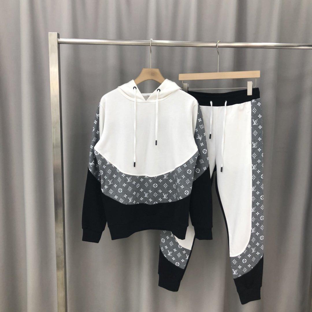 50 지퍼 2020 프랑스어 가을 겨울 패션 개의 포켓 짧은 소매 셔츠 고급 운동복 망 디자이너 고품질의 스포츠 용 재킷의 일종의 통기성