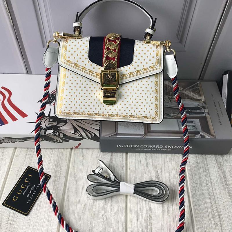 Дизайнер моды для женщин сумка кожа Crossbody сумки высокого качества дамы мешок плеча Простой стиль женщин Totes Trend сумки Bolsa De Hombro