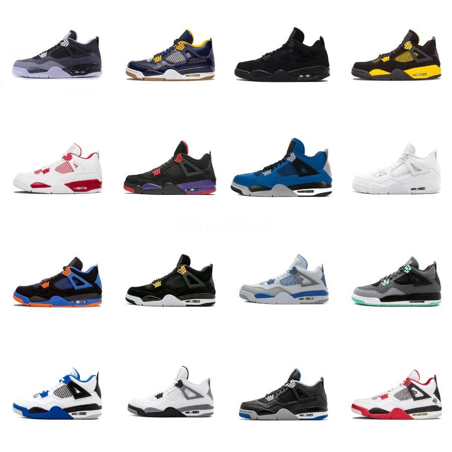 Sale Travis Olive S Men Asketall Soes Scotts UNC Tinker Reflect Sier Fligt Nostalgia Jumpman Lack Infrared Dener Sports Sneaker#981