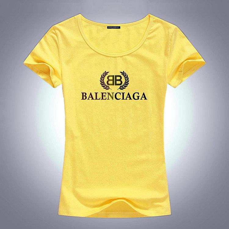 Hot Designers de Moda arco-íris impressão projeto camisetas Mens Womens algodão de manga curta Homens marca camisas respirável BBalen Womans top T