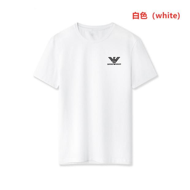 Оптовая высокого качества для мужчин и женщин роскошный DIA шаблон футболки мода Футболки мужские прикольные бренд хлопка топы и