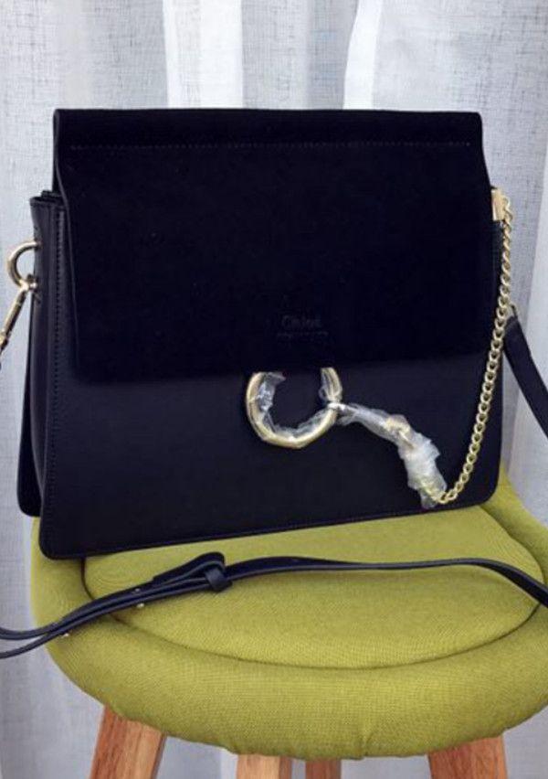 Сумка Classic Messenger кожаная цепь реальная круговая сумка новых плеча женщин клапан цепные сумки сумки сумки кольцо леди Crossbody сумки кошелек TBCBN