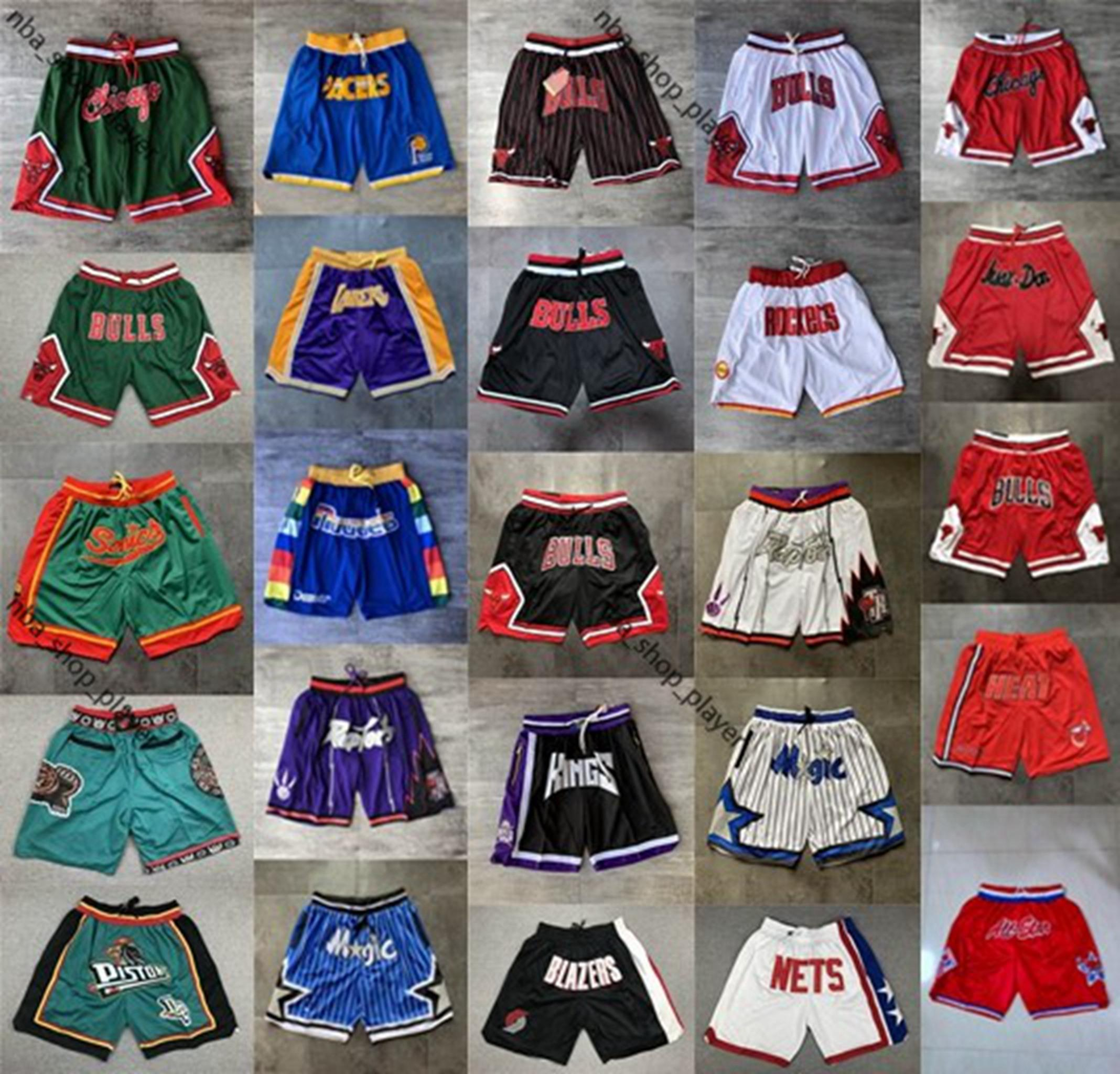 2020 novo costurado Authentic