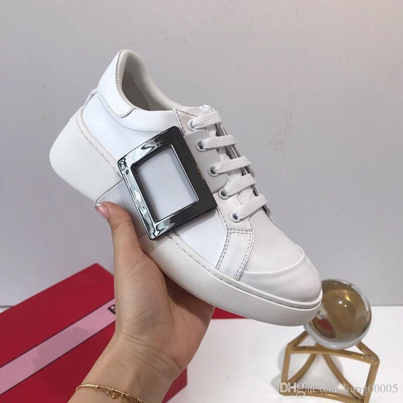 2019 Arena HOT New malha respirável sapatos balsen amantes da moda sapatos casuais qualidade apartamentos de qualidade superior treinador sapatos xc0816