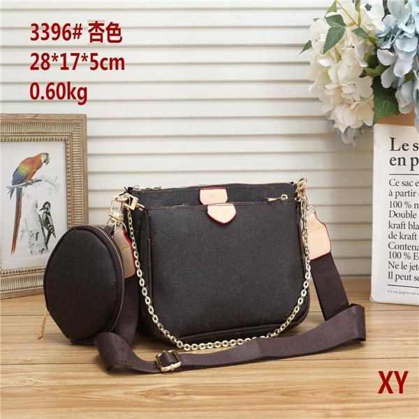 XX nouveaux sacs femmes mode sacs à main designer dames composite embrayage sac dame fourre-tout épaule portefeuille bourse femme