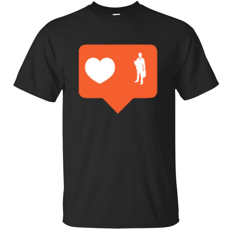 Kişiselleştirilmiş Klasik avukat t shirt adam 2019 erkek beden 3XL 4XL 5XL Vintage erkek tişört Ünlü Yuvarlak Yaka HipHop En