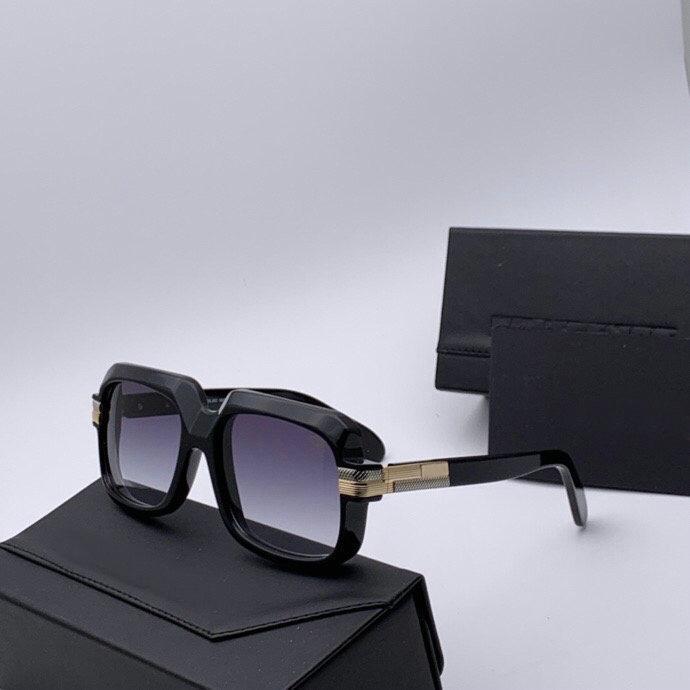 경우 상자 무료 배송 2020 년 명품 선글라스를 들어 남성과 여성의 럭셔리 패션 브랜드 태양 안경 광장 세련된 선글라스 UV400