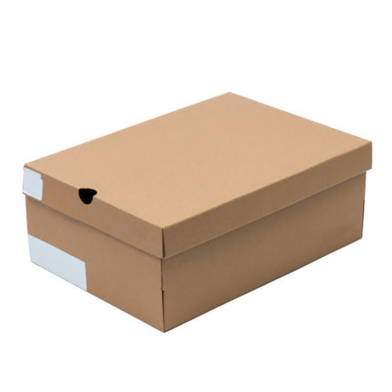 2020 أحذية صندوق الرجاء وضع هذا النظام إذا كنت بحاجة إلى أحذية مربع 20