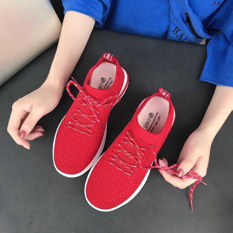 2020 Women Tennis Shoes 2020 Sneakers
