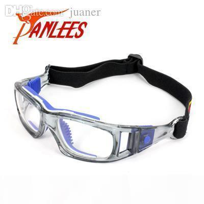 A Wholesale Panlees Prescription Sports Goggles Prescription Football  Glasses Handball Sports Eyewear With Elastic Band Womens Sunglasses  Sunglasses Sale From Lp4444, $40.92| DHgate.Com