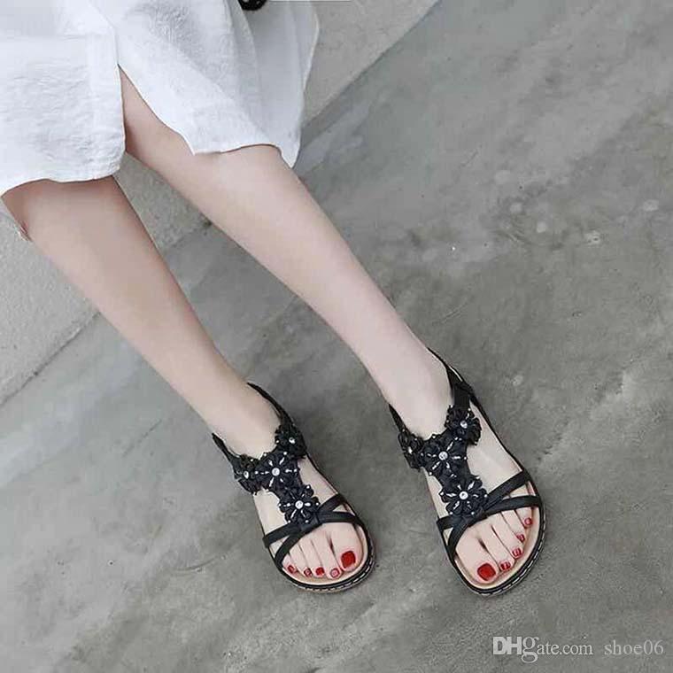 GUCCI Dior Chanel Givenchy UGG Christian Louboutin Chinelos Sandálias Designer Slides Luxo Top grife Shoes Projeto animal Huaraches dos falhanços Loafers para homens e mulheres por
