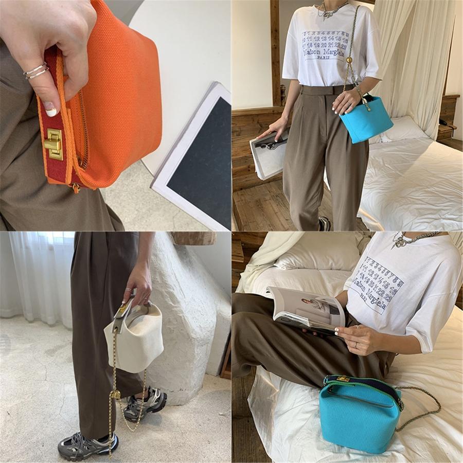 Borse di pietra del reticolo a tracolla in pelle di qualità per le donne New Small borsa Messenger Bag Mini borse di viaggio a tracolla # 350