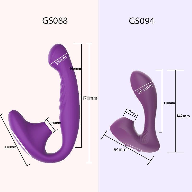 Masturbação brinquedos sexuais vibradores vibradores vibrando sucção oral sucção oral clitóris feminino vagina sexo para grande mulher cx2007 wtix