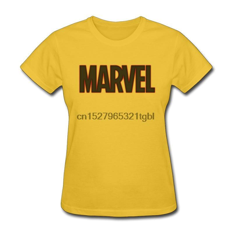 En İyi Seçilmiş T Shirt Anahatlı Logo Moda On Tees Kumaş Baskılı Kişiselleştirilmiş Gömlek Kadın Tops% 100 Cott @ Açık