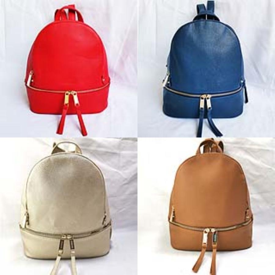 Brand Fashion Designer Handbags Purses Crossbody Shoulder Bag Waist Bag Backpack Payment Link EMS Shipping Cost Link Extra Box Cost#251
