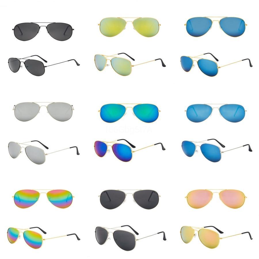 ALOZ MICC Oversized Diamond Sunglasses Women Sexy Doule Circle Ollow Sun Glasses Irregular Mirror Legs Ladies Eyeglasses A417#500