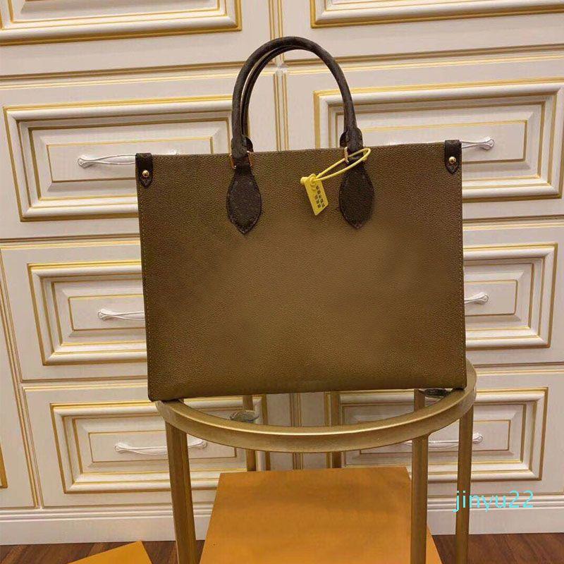 Diseñador de moda con el bolso de las señoras de bolso de compras del totalizador del hombro Neceser