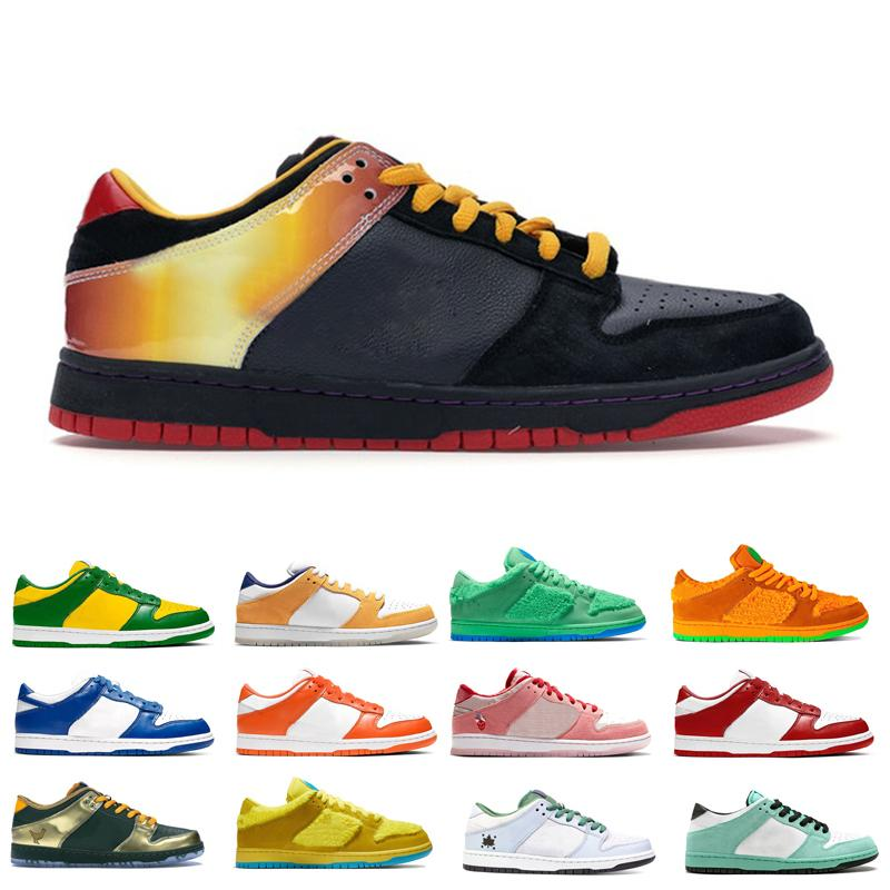 Discount Low Basketball Shoes For