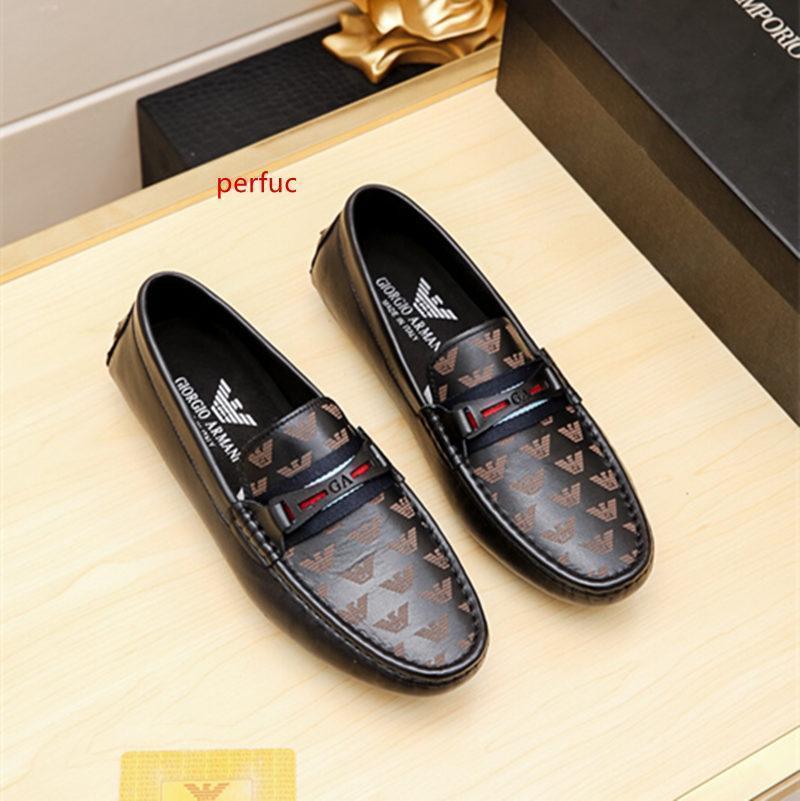 Newst Designers chaussures oxford formels pour les hommes chaussures de mariage en cuir Italie ont fait des hommes orteil chaussures habillées sapato oxford masculino