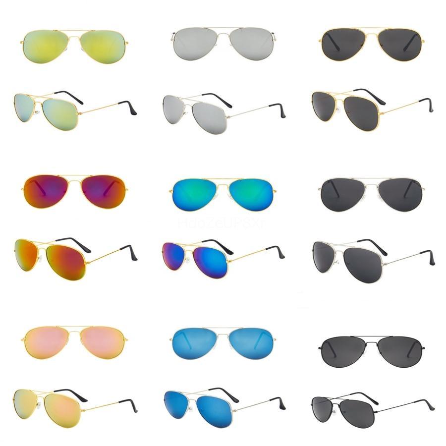 ALOZ MICC cristal del diamante de las gafas de ojo de gato Fasion 2020 Gafas de sol Mujer Top Qlity metal Eyewear UV400 A607 # 543