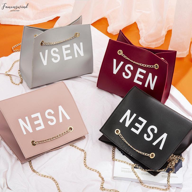 Bayanlar Pu Deri Seyahat Çantası Kadın İçin 2020 Marka Moda Omuz Çantası Kadınlar Çanta Küçük Crossbody Messenger Çanta