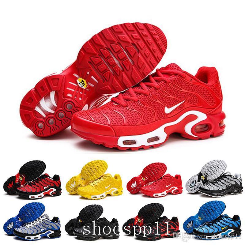 TN Hiperuzay Kil Zebra Beluga v2 erkek koşu ayakkabıları kpu 2.0 Mavi Ton En İyi Kalite Kanye West Kadın Ayakkabı Spor Sneakers HGS4M