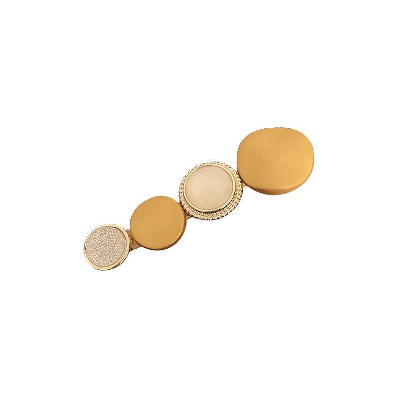 Мода женщины шпильки простых графического леди браслет шпилька аксессуары могут быть использованы во многих случаях бесплатной доставки