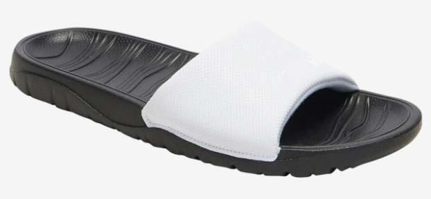 Concord 11 Sandals For Mens 13 Slides