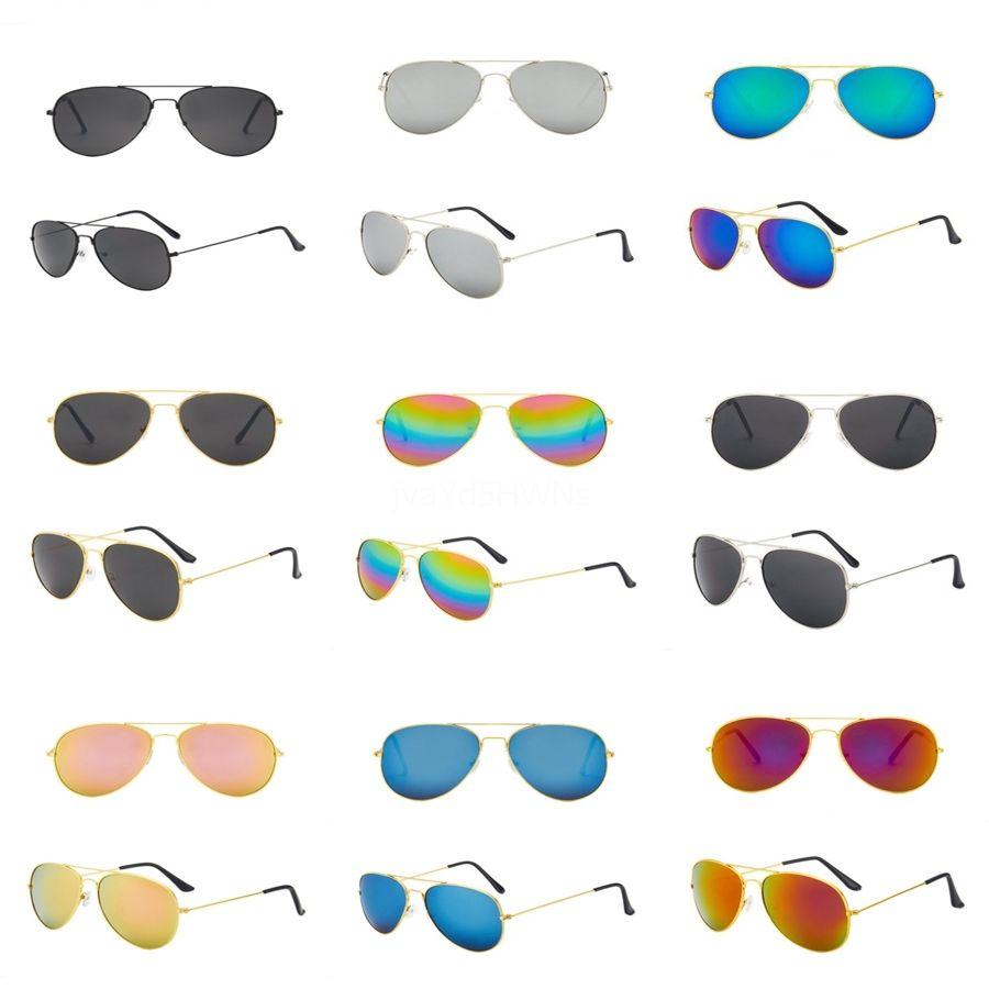 ALOZ MICC Rimless Lunettes de soleil femmes 2020 Rand Dener Fasion SQRE dégradé Lunettes de soleil Femme Lunettes UV400 A598 # 345