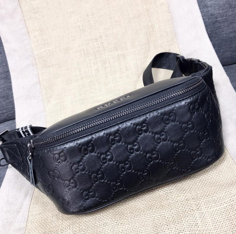 mens pizzo Spalla Messenger borse a tracolla borse del corpo degli uomini 2020 della borsa di Crossbody Il singolo spalla cerniera pullman 010502