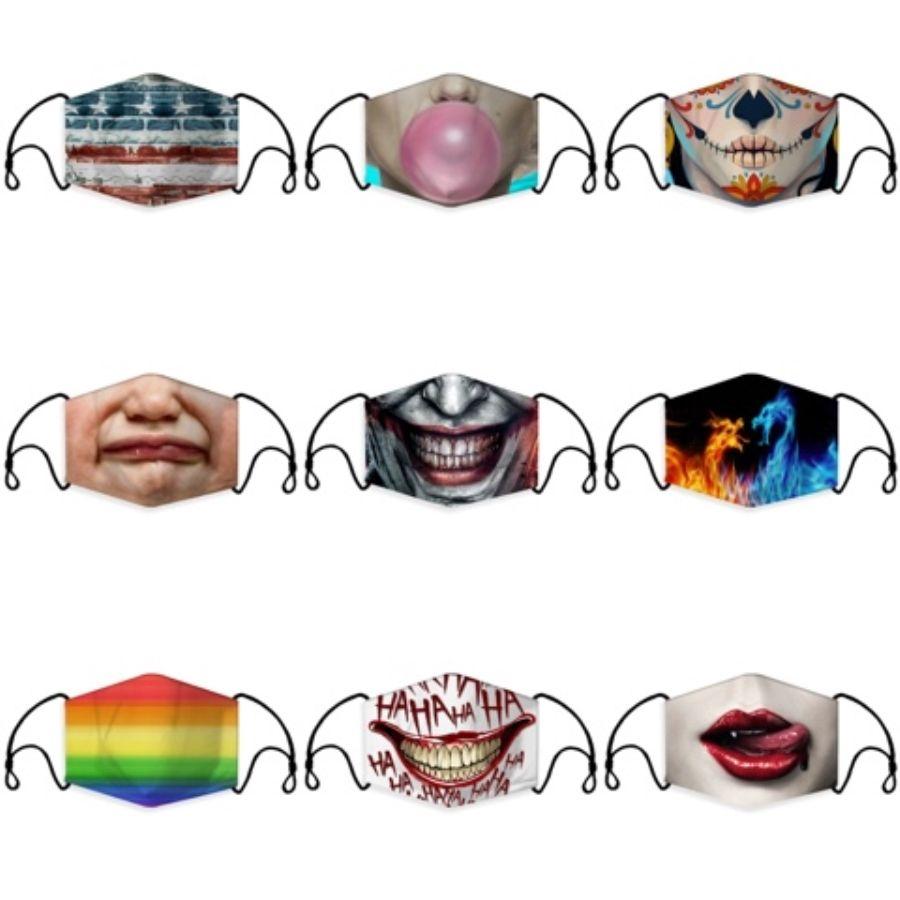Masques rouge éponge 100 1pcs Masques et nez pont éponge Bandes Diy Masques de fabrication de masques Accessoires Masques éponge Zlstore007 ZpuHS # 810
