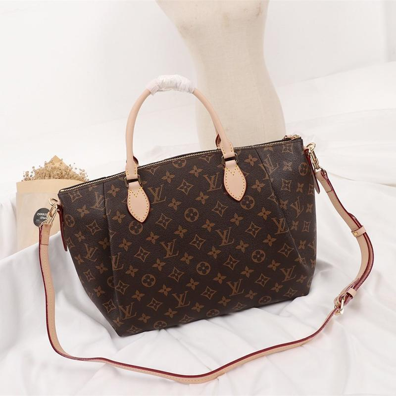 2021 Fashion Classic Womens Bag Luxuxentwerfer große Kapazitäts-Frauen Ledertasche der Dame-Schulter Henkel Totes Hobos Umhängetasche Handtaschen
