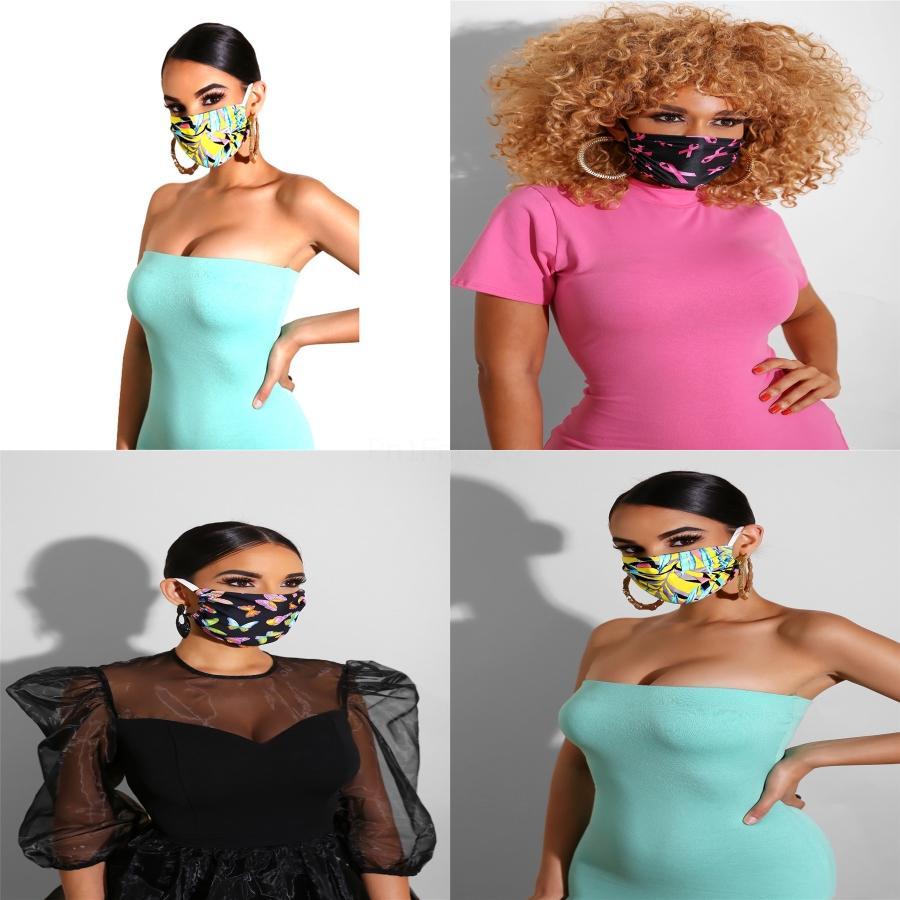 Спорт на открытом воздух езда Угольной пыли маски реального выстрел Красочные мужчины и женщины дышащей комфортно маску A109 # 514