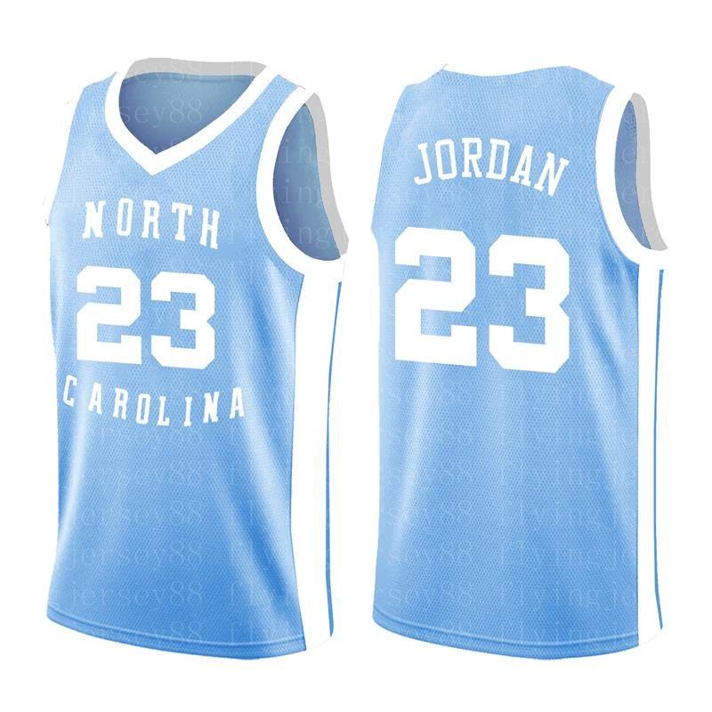 NCAA Toni Kukoc 7 Jersey retro de la universidad Michael John Stockton 12 34 34 Barkley Allen Chris Webber 4 Carter Baloncesto Wears