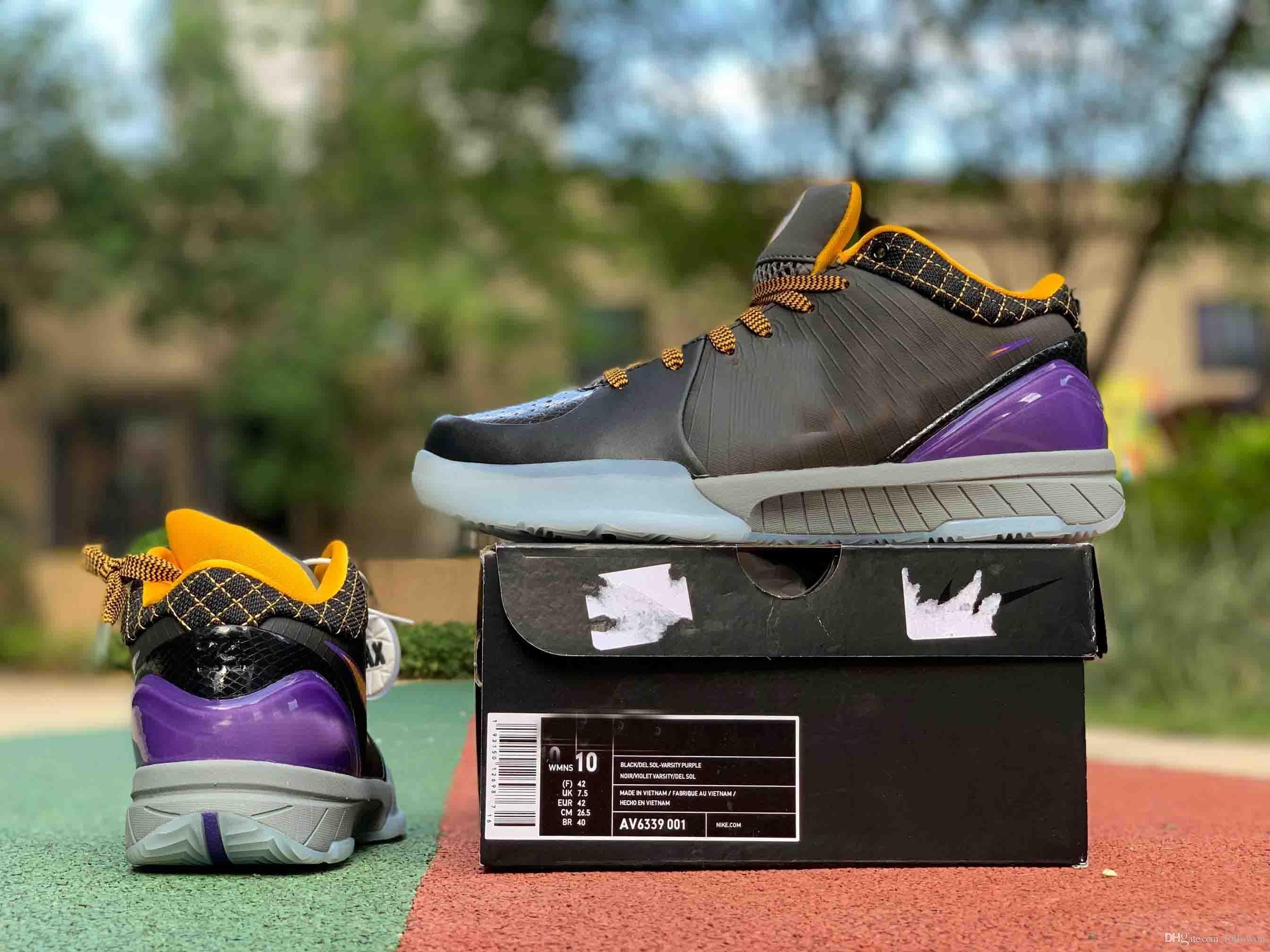 Nueva moda de lujo diseñador de baloncesto de lujo Protro para hombre zapatos de mujer hombre la zapatilla de deporte blanca tamaño de las zapatillas de deporte de la zapatilla deportiva mocasines 5-12 7339044