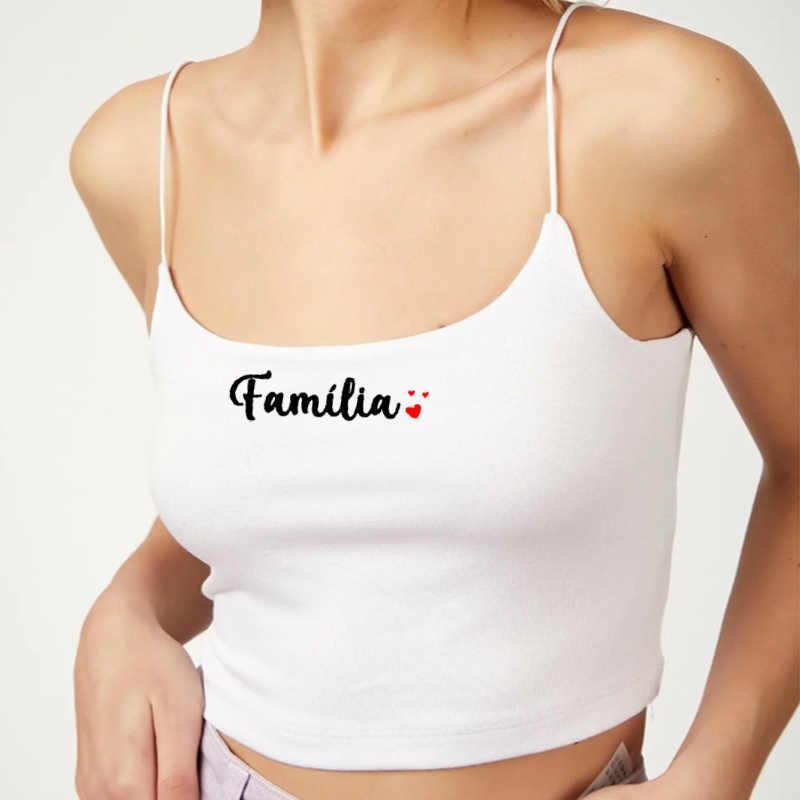 Los tanques de alta calidad para mujer de moda de verano sin mangas Camis Camiseta atractiva para los casual de las señoras de las mujeres del chaleco de las camisetas del tamaño S-XL