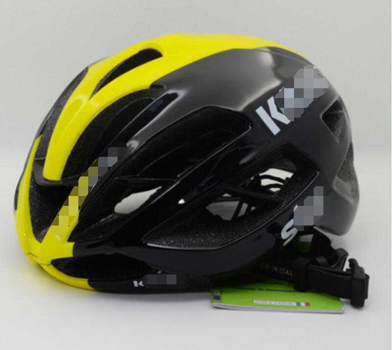 جديد سكاي فريق Edition الدراجات خوذة سباق فرنسا للدراجات فريق Edition خوذة طريق جبل المعدات الدراجة