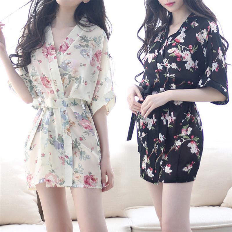Женская пижама Pajama одежда подружек невесты, одежда для невесты.