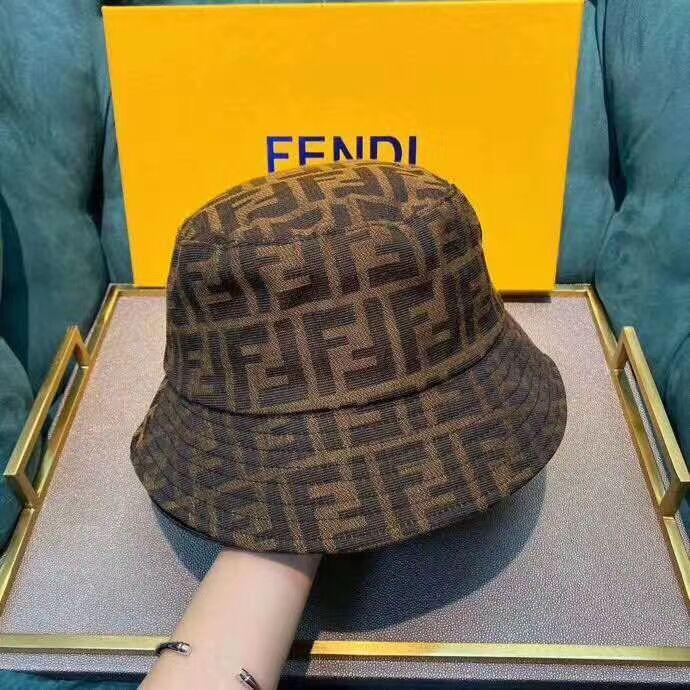 Bucket Hat Kappebeanie für Herren-Frau Casquette Hats hohem Grade Qualität Hot SaleA018