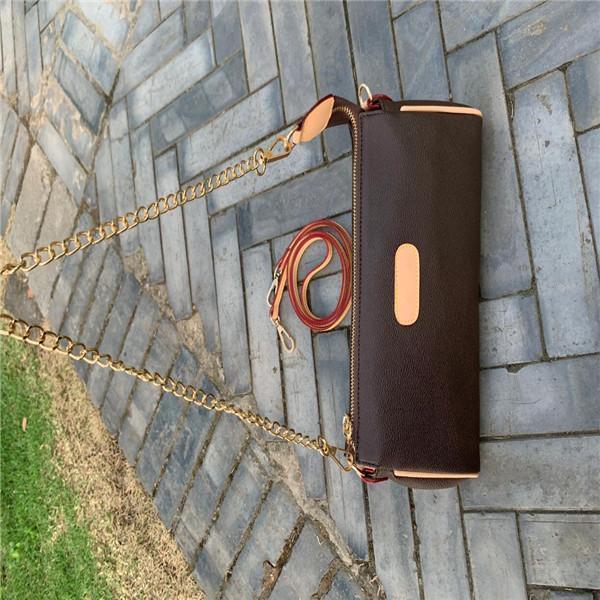 YY 2020 Nouveau sac en cuir de mode femme vente chaude avec dame sac à main Hobo sac femme 728