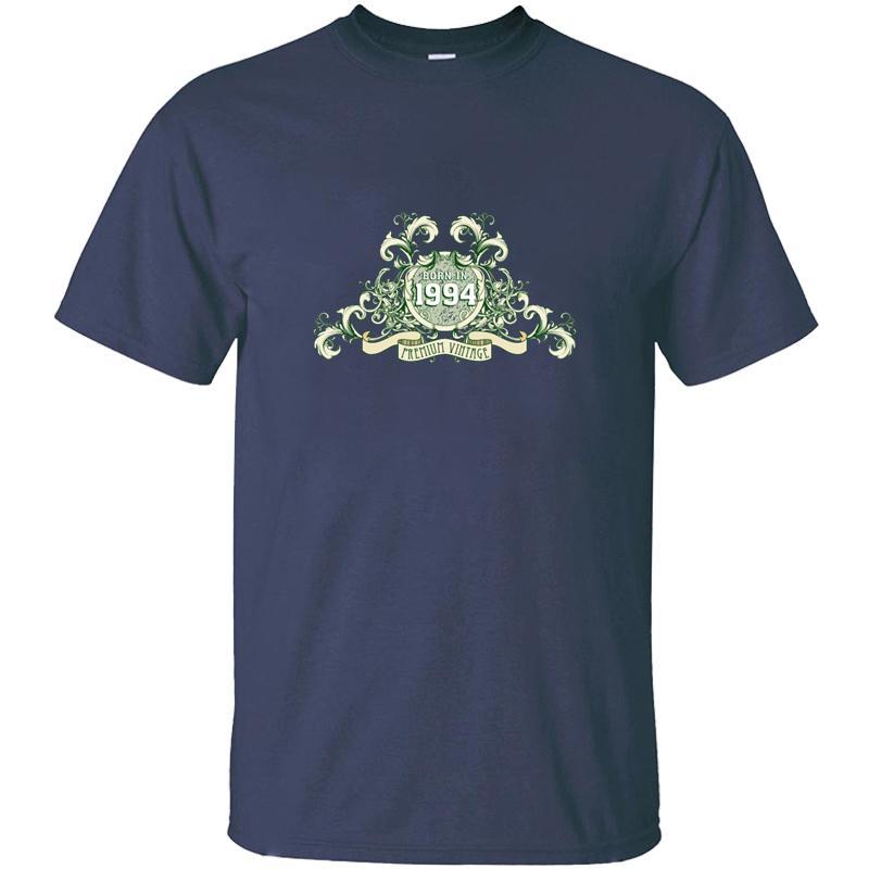 Tricotée Casual 042016 Né en 1994 T-shirt pour hommes ronde mignon cou Homme Fitness T-shirts homme Hiphop Top