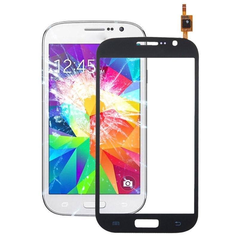 Сенсорная панель для Galaxy Гранд Neo Plus / I9060I