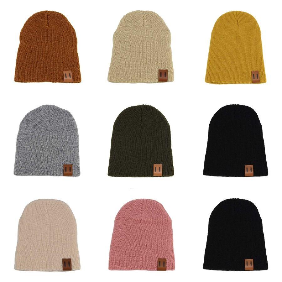Baskı Desen Nefes Casual Gömme Plaj Şapka Mektuplar ile Opsiyonel Yüksek Kalite # 981 ile Four Seasons Kadınlar Cap Moda Cimri Brim Şapkalar