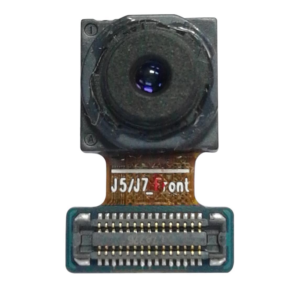 Mit Blick auf Kamera-Modul Front für Galaxy J5 / J5 Pro / J530FDS / J530YDS